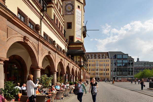 LEIPZIG_Marktplatz_82_620px