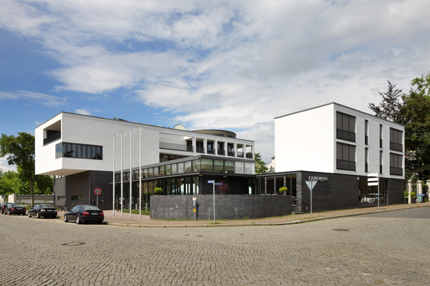LEIPZIG-Gohlis_Campus_28_620px