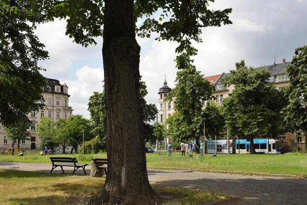 LEIPZIG-Gohlis_Nordplatz2_64_620px