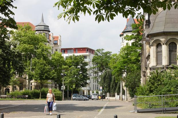 LEIPZIG-Gohlis_Nordplatz_65_620px