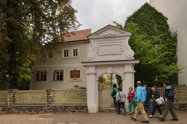 LEIPZIG-Gohlis_Schillerhaus_69_620px